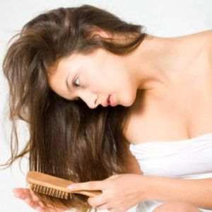 prevent hair fall
